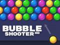 Játékok Bubble Shooter