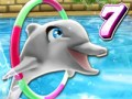 Játékok My Dolphin Show 7
