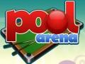Játékok Pool Arena