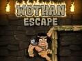 Játékok Wothan Escape