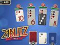 Játékok 21 Blitz
