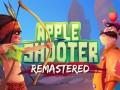 Játékok Apple Shooter Remastered