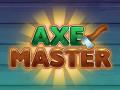 Játékok Axe Master