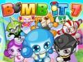 Játékok Bomb it 7