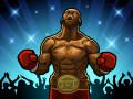 Játékok Boxing Stars