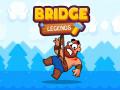 Játékok Bridge Legends Online