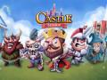 Játékok Castle Defense