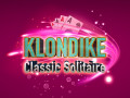Játékok Classic Klondike Solitaire Card Game