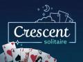 Játékok Crescent Solitaire
