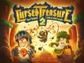 Játékok Cursed Treasure 2