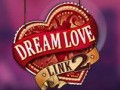Játékok Dream Love Link 2