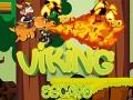Játékok EG Viking Escape