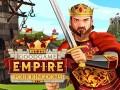 Játékok GoodGame Empire