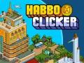 Játékok Habboo Clicker