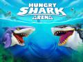 Játékok Hungry Shark Arena
