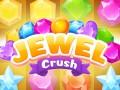 Játékok Jewel Crush