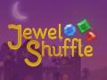 Játékok Jewel Shuffle