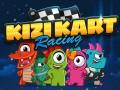 Játékok Kizi Kart