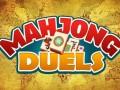Játékok Mahjong Duels
