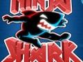 Játékok Ninja Shark