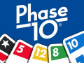 Játékok Phase 10