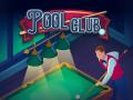 Játékok Pool Club