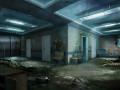Játékok Prison Escape