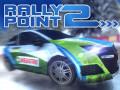 Játékok Rally Point 2