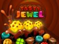 Játékok Tasty Jewel