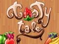 Játékok Tasty Tale