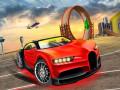 Játékok Top Speed Racing 3D