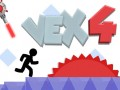 Játékok Vex 4