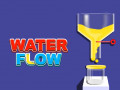 Játékok Water Flow