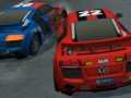 Játékok Y8 Racing Thunder